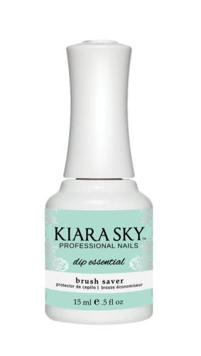 KIARA SKY  STEP 6 Brush Saver 0.5oz