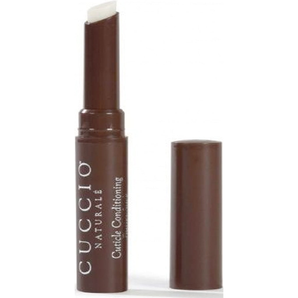 CUCCIO Naturale Cuticle Conditioning Butter Stick - Milk & Honey 1.6g