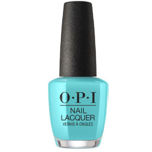 OPI Lisbon 2018 Nail Polish Collection Closer Than You Might Belem NL L24