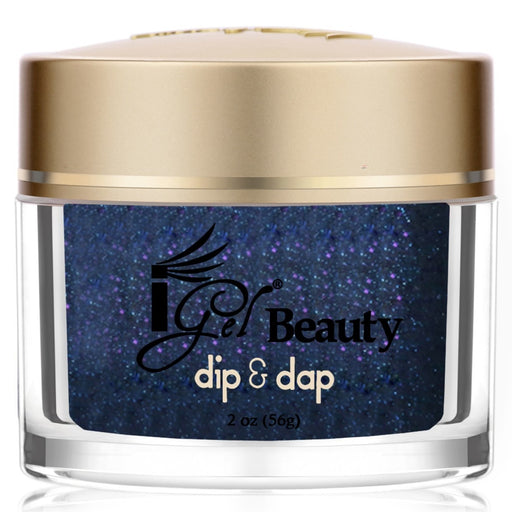 IGEL DIP & DAP POWDER  DD98 TWILIGHT X 2OZ  p1