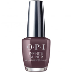 OPI INFINITE YOU DONT KNOW JACQUES ISL F15