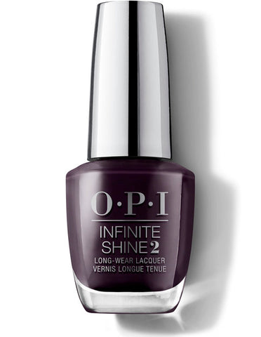 Opi infinite Shine Scotland collection Good Girls Gone Plaid ISLU16