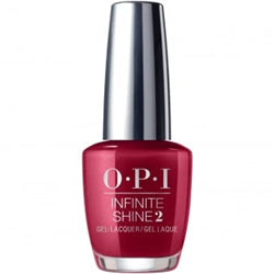 OPI INFINITE IM NOT REALLY A WAITRESS ISL H08