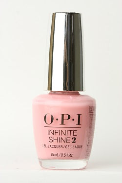 OPI Infinite Shine  Passion H19