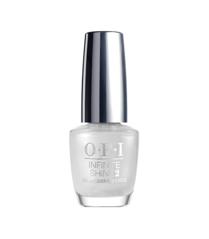 OPI Infinite Shine Girls Love Pearls  HR H45