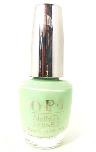 OPI Infinite Shine That's Hula-Rious  IS H65