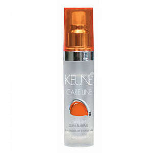 KEUNE Care Line Serum Sun Sublime 0.8 oz