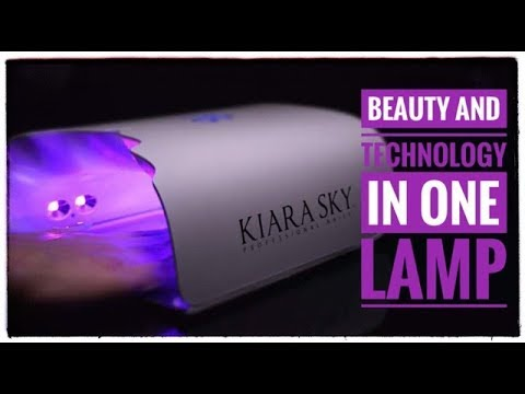 KIARA_SKY_BEYOND_PRO_RECHARGEABLE_LED_LAMP