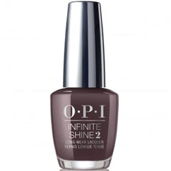 OPI INFINITE KRONA-LOGICAL ORDER ISLI55
