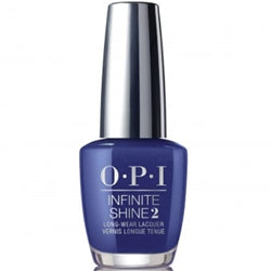 OPI INFINITE ICELAND COLLECTIONS TURN ON THE NORTHERN LIGHTS ISLI57