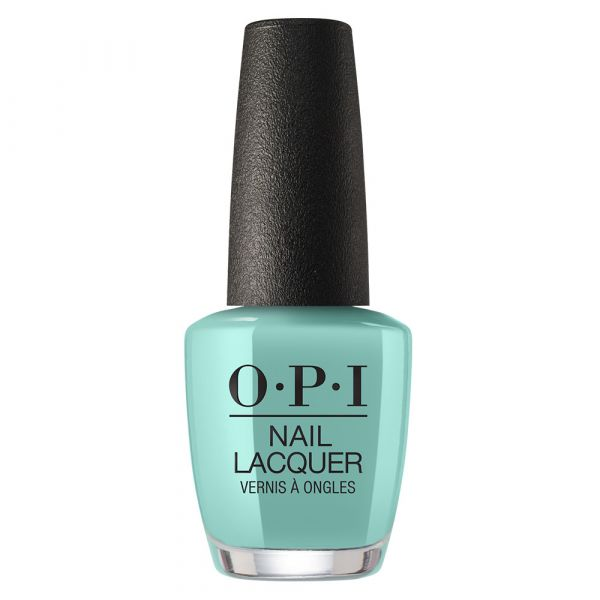 OPI Nail Polish Lacquer - Collection Mexico City 0.5 oz