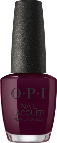 OPI LACQUER YES MY CONDOR CAN-DO! NLP41 PERU COLLECTION