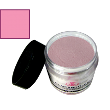 Glam and Glits Powder - Color Acrylic - Michelle CAC308