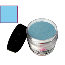 Glam and Glits Powder - Color Acrylic - Joyce CAC313