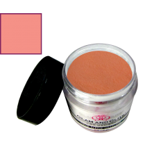 Glam and Glits Powder - Color Acrylic - Charo CAC315