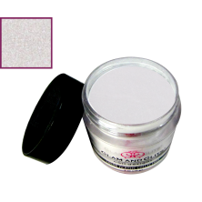 Glam and Glits Powder - Color Acrylic - Kathy CAC319