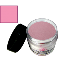 Glam and Glits Powder - Color Acrylic - Taliah CAC323