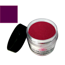 Glam and Glits Powder - Color Acrylic - Betty CAC327