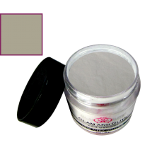 Glam and Glits Powder - Color Acrylic - Leslie CAC329