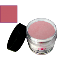 Glam and Glits Powder - Color Acrylic - Sharena CAC332