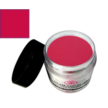 Glam and Glits Powder - Color Acrylic - Megan CAC341