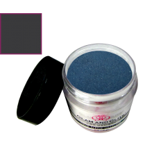 Glam and Glits Powder - Color Acrylic - Sarah CAC342