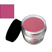 Glam and Glits Powder - Color Acrylic - Pamela CAC344