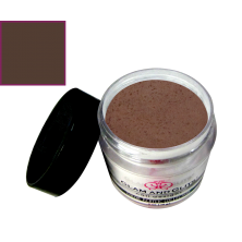Glam and Glits Powder - Color Acrylic - Martha CAC346