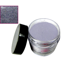 Glam and Glits Powder - Diamond Acrylic - Silk DAC83