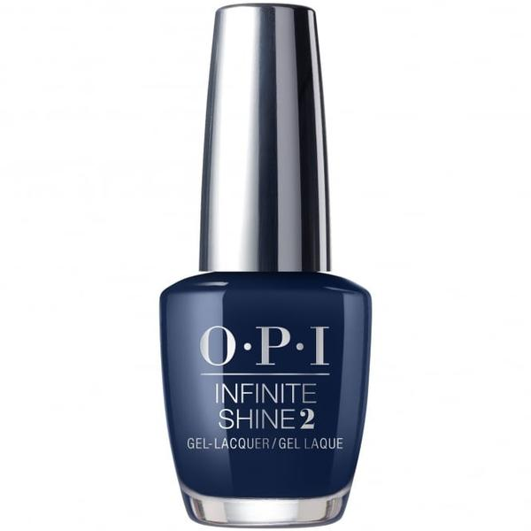 OPI Infinite Shine Russian Navy  ISL R54