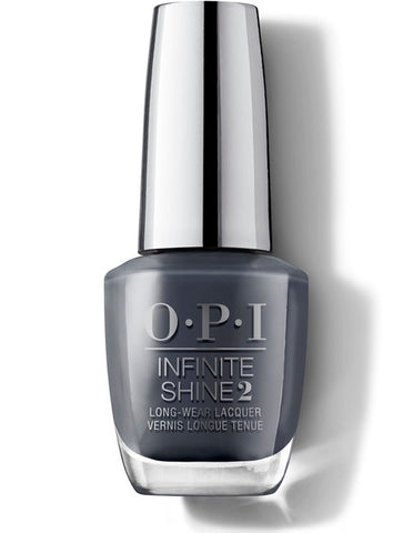 Opi infinite Shine Scotland collection Rub-a-Pub-Pub ISLU18