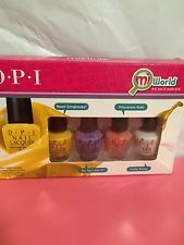 Opi mini set miMinis SREG8. pp5