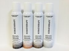 KERATHERAPY PERFECT MATCH * FIBER * HAIR THICKENER 4oz - YOU CHOOSE COLOR!