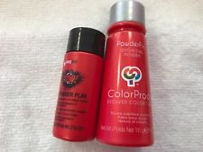 Color Proof PowderFix 0.53 oz+ mini Powder Play 0.07oz pp5