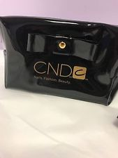 CND Shellac Gel Little Black Bag Limited edition. pp5