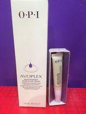 OPI Avoplex High Intensity Hand & Nail Cream 4 oz+ Opi cuticle oil 0.25 oz pp5