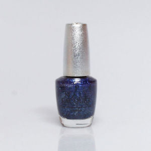 Opi Designer Series Lapis DS45 0.5 oz 15 ml np5