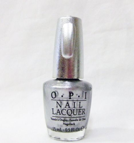 OPI DESIGNER Series Nail Polish DS 38 Radiance