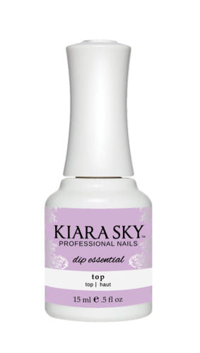 KIARA SKY  STEP 4 DIP TOP 0.5oz