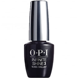 OPI INFINITE ISL TOP COAT