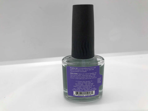Creative_Nail_Design__Toughen_Up_Nail_Strengthener_base_coat_15ml/0.5oz