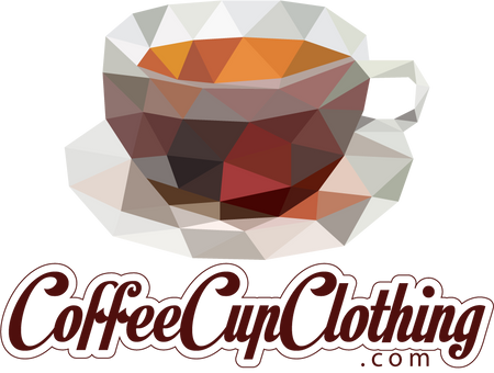 Coffee Cup Clothing