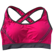 High Stretch Breathable Top
