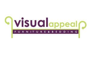Visual Appeal Furniture and Bedding