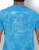 Surfers for Strays - Primo Graphic Tee 1
