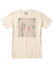 Path To Color - Primo Graphic Tee 1
