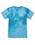 Surfers for Strays - Primo Graphic Tee - Tie Dye