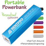Portable Power Bank Bulk Buy