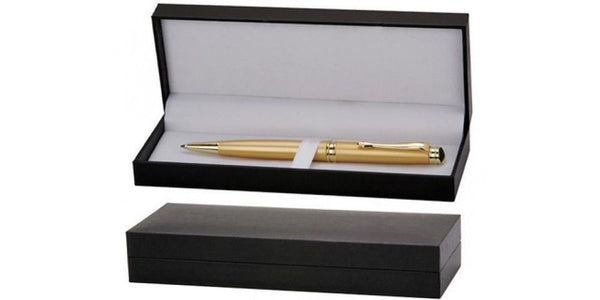 Deluxe Gift Box Presentation of Pen - not engraved