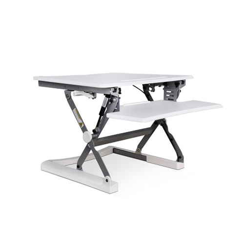 Adjustable Table Top Desk - 68cm